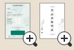 登記済権利証 登記識別情報通知