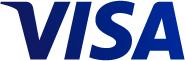 visa service logo